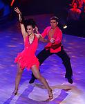 2018.06.05 Bailando con las Estrellas Gala 4