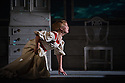 The Lady from the Sea, Scottish Opera, EIF