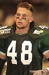 2001 NT vs Colorado State Rams