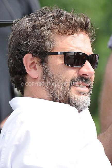 "WWW.ACEPIXS.COM . . . . . ....July 1 2009, New York City....Actor Jeffrey Dean Morgan on the set of the new movie ""The Resident"" in Brooklyn on July 1 2009 in New York City....Please byline: KRISTIN CALLAHAN - ACEPIXS.COM.. . . . . . ..Ace Pictures, Inc:  ..tel: (212) 243 8787 or (646) 769 0430..e-mail: info@acepixs.com..web: http://www.acepixs.com"