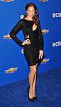 Amanda Righetti at CBS Fall Season Party 2010 held at The Colony in Hollywood, Ca. September 16, 2010.