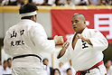 Judo: All Japan Junior Judo Championships