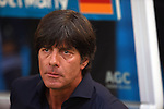 Joachim Low (GER), JULY 4, 2014 - Football / Soccer : FIFA World Cup Brazil 2014 quarter-finals match between France 0-1 Germany at Estadio do Maracana in Rio de Janeiro, Brazil. (Photo by FAR EAST PRESS/AFLO)