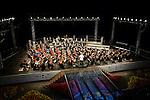 08 21 - Gustav Mahler Jungendorchester