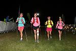 2019-09-22 Trailwalker 21 MA Finish