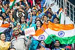 22 Canada-India