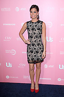 Melissa Rycroft at Us Weekly's Hot Hollywood Style Event at Greystone Manor Supperclub on April 18, 2012 in West Hollywood, California. © mpi28/MediaPunch Inc.