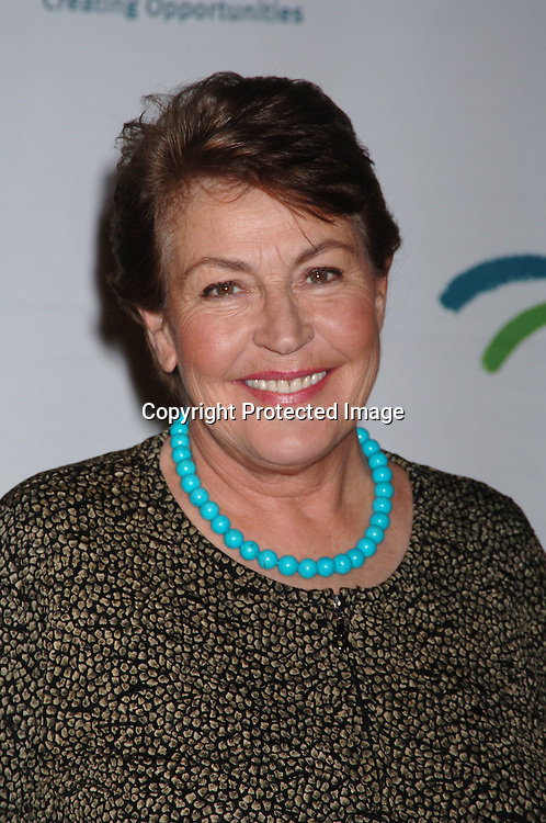 Helen Reddy ..at The 5th Annual Women Who Care Luncheon benefitting ..United Cerebral Palsy of New York City on May 4, 2006 ..at Cipriani 42nd Street...Robin Platzer, Twin Images