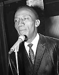 Lee Dorsey 1966