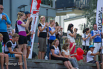 Stockholm SUP Challenge 2013