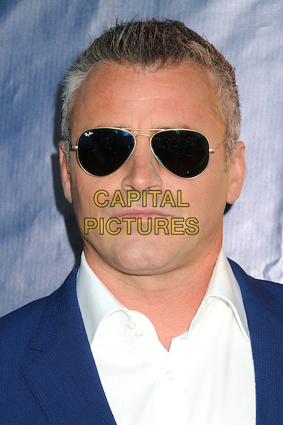 17 July 2014 - West Hollywood, California - Matt LeBlanc. CBS, CW, Showtime Summer Press Tour 2014 held at The Pacific Design Center. <br /> CAP/ADM/BP<br /> &copy;Byron Purvis/AdMedia/Capital Pictures