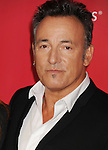 2013 MusiCares Person Of The Year Honoring Bruce Springsteen 2-8-13
