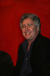 All My Children's Michael E. Knight came to see fans on November 21, 2009 at Uncle Vinnie's Comedy Club at The Lane Theatre in Staten Island, NY for a VIP Meet and Greet for photos, autographs and a Q & A on stage. (Photo by Sue Coflikn/Max Photos)