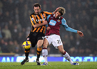 090128 West Ham Utd v Hull City
