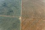 Campo agr&iacute;cola da fronteira da Amaz&ocirc;nia | Agricultural field of the Amazon frontier<br /> <br /> LOCAL: Quer&ecirc;ncia, Mato Grosso, Brasil <br /> DATE: 07/2009 <br /> &copy;Pal&ecirc; Zuppani