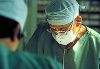 Health Care, Surgery, Operating Room, operation.