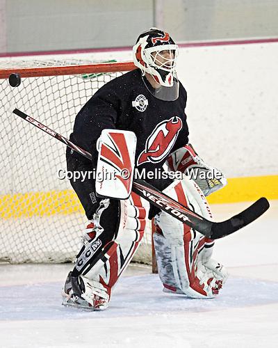 20060915 005 Copy Jpg Hockeyphotography Com