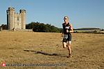 2018-08-05 REP Arundel Castle Tri 14 TRo Run rem