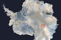 Científicos rusos están a punto de extraer el agua más pura y antigua del planeta en el lago Vostok, ubicado bajo los hielos de la Antártida, informó este miércoles, 11 de enero,  a Efe Valeri Lukín, jefe de la expedición antártica de Rusia.