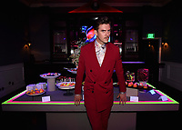 """LOS ANGELES - JUNE 13:  Dan Stevens attends the party at Boulevard3 following the Season 3 Los Angeles Premiere Event for FX's """"Legion"""" on June 13, 2019 in Los Angeles, California. (Photo by Frank Micelotta/FX/PictureGroup)"""