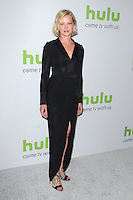 BEVERLY HILLS, CA - AUGUST 05: Gretchen Mol at Hulu's Summer 2016 TCA at The Beverly Hilton Hotel on August 5, 2016 in Beverly Hills, California. Credit: David Edwards/MediaPunch