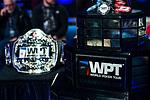 WPT Montreal Season 16