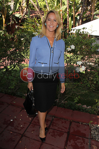 Erin Murphy<br /> at the Hollywood Networking Breakfast, Raleigh Studios, Hollywood, CA 09-14-13<br /> David Edwards/DailyCeleb.Com 818-249-4998