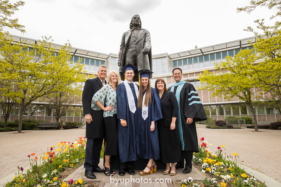 _RE_7977<br /> <br /> 1704-51 2017 Spring Commencement<br /> <br /> April 27, 2017<br /> <br /> Photography by Nate Edwards/BYU<br /> <br /> &copy; BYU PHOTO 2016<br /> All Rights Reserved<br /> photo@byu.edu  (801)422-7322