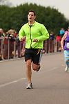 2017-03-12 Colchester Half 28 SGo finish
