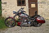 Gerhard, MASCULIN, motobikes, photos(DTMBDSC02442,#M#) Motorräder, motos