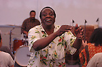 Themba Tana