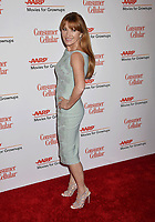 BEVERLY HILLS, CA - FEBRUARY 04: Jane Seymour  attends the 18th Annual AARP The Magazine's Movies For Grownups Awards at the Beverly Wilshire Four Seasons Hotel on February 04, 2019 in Beverly Hills, California.<br /> CAP/ROT/TM<br /> &copy;TM/ROT/Capital Pictures