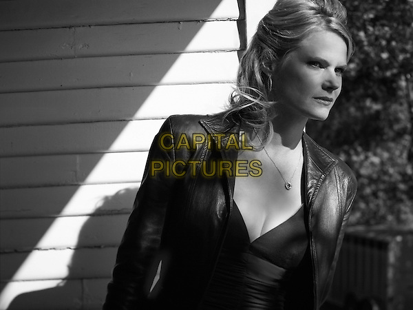 Justified (2010&ndash;2015) <br /> (Season 5)<br /> Joelle Carter<br /> *Filmstill - Editorial Use Only*<br /> CAP/KFS<br /> Image supplied by Capital Pictures
