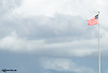 Sky winning at Delaware Park on 9/29/15