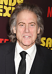 HOLLYWOOD, CA - APRIL 06:  Actor  Richard Lewis attends the premiere of Netflix's 'Sandy Wexler' at the ArcLight Cinemas Cinerama Dome on April 6, 2017 in Hollywood, California.