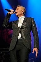 APR 06 ABC performing at Royal Albert Hall