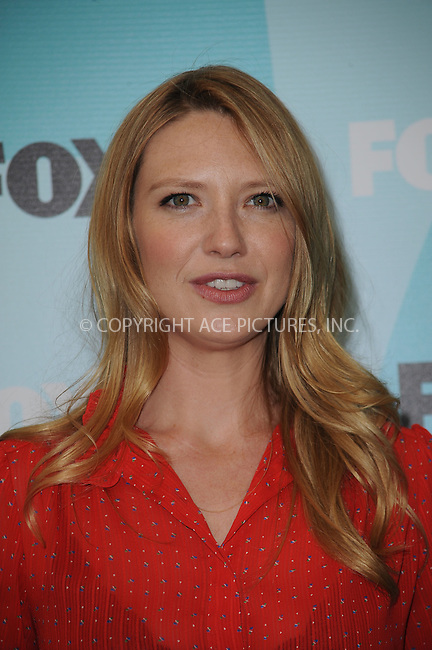 WWW.ACEPIXS.COM . . . . . ....May 18 2009, New York City....Anna Torv attending the 2009 FOX UpFront after party at the Wollman Rink in Central Park on May 18, 2009 in New York City.....Please byline: KRISTIN CALLAHAN - ACEPIXS.COM.. . . . . . ..Ace Pictures, Inc:  ..tel: (212) 243 8787 or (646) 769 0430..e-mail: info@acepixs.com..web: http://www.acepixs.com