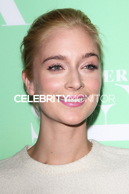 "NORTH HOLLYWOOD, CA, USA - APRIL 29: Caitlin FitzGerald at Showtime's ""Masters Of Sex"" Special Screening And Panel Discussion held at the Leonard H. Goldenson Theatre on April 29, 2014 in North Hollywood, California, United States. (Photo by Celebrity Monitor)"