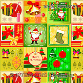 Daniela, GIFT WRAPS, GESCHENKPAPIER, PAPEL DE REGALO, Christmas Santa, Snowman, Weihnachtsmänner, Schneemänner, Papá Noel, muñecos de nieve, gpx, paintings+++++,BRDBXWG15028,#GP#,#X#