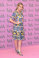 Lady Kitty Spencer<br /> arriving for the V&A Summer Party 2018, London<br /> <br /> ©Ash Knotek  D3410  20/06/2018