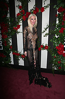 WEST HOLLYWOOD, CA - NOVEMBER 30: Tara Reid, at LAND of distraction Launch Event at Chateau Marmont in West Hollywood, California on November 30, 2017. Credit: Faye Sadou/MediaPunch