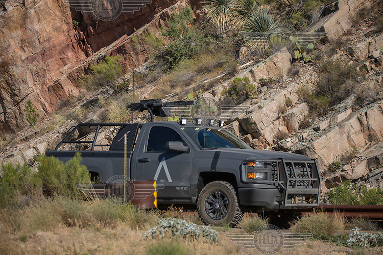 "Movie ""Transformers"" being filmed near Theodore Roosevelt Dam in Arizona. The film has just started filming and further filming will take place in locations like Ireland, Great Britan and Iceland. <br />