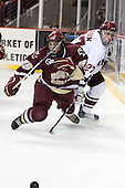 100205 - Boston College at UMass
