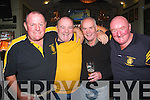 Supporters<br />