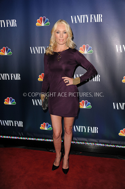 WWW.ACEPIXS.COM<br /> September 16, 2013 New York City<br /> <br /> Victoria Smurfit attending NBC's 2013 Fall Launch Party at the The Standard Hotel on September 16, 2013 in New York City.<br /> <br /> By Line: Kristin Callahan/ACE Pictures<br /> <br /> ACE Pictures, Inc.<br /> tel: 646 769 0430<br /> Email: info@acepixs.com<br /> www.acepixs.com<br /> Copyright:<br /> Kristin Callahan/ACE Pictures