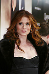 Debra Messing at screening of Quantum of Solace 7 by Tribeca Film Institute Benefit Screening on November 11, 2008 at AMC Lincoln Square, NYC, NY (Photo by Sue Coflin/Max Photos)