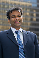 MacArthur Foundation - Board Image and Staff Head Shots - September 9, 2014