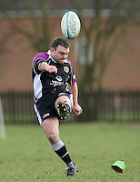 Rugby 2009-03