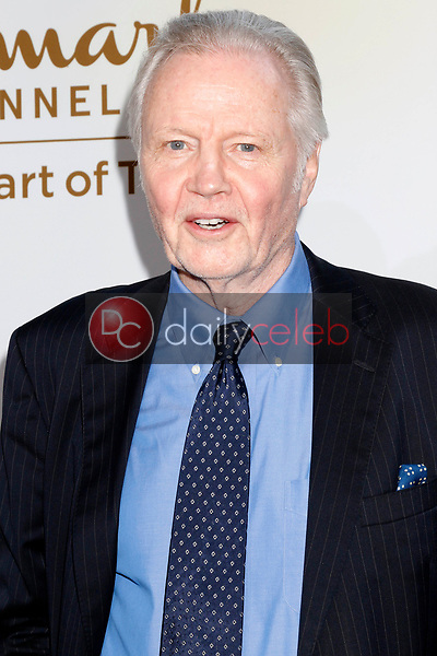 Jon Voight<br /> at the Hallmark TCA Summer 2017 Party, Private Residence, Beverly Hills, CA 07-27-17<br /> David Edwards/DailyCeleb.com 818-249-4998