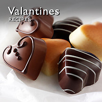 Valentine's Chocolates | Pictures Photos Images & Fotos